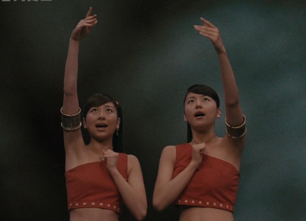 nadasawagoj03