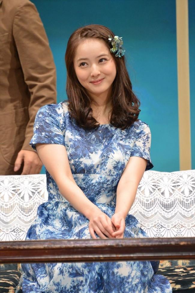nozomi05