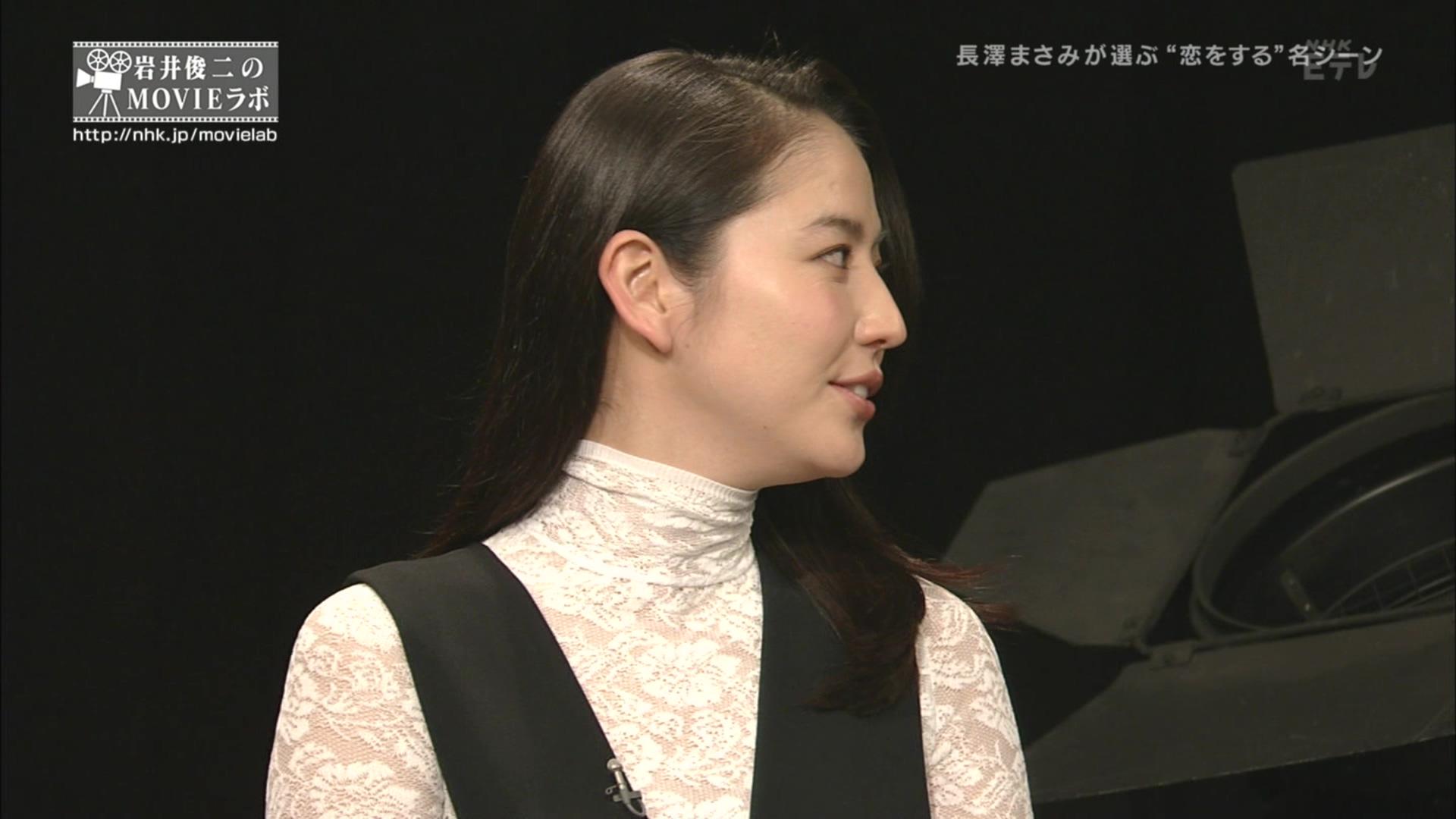 nagasawamovie32