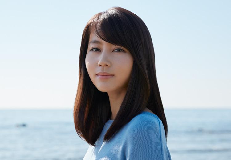 ichgami05