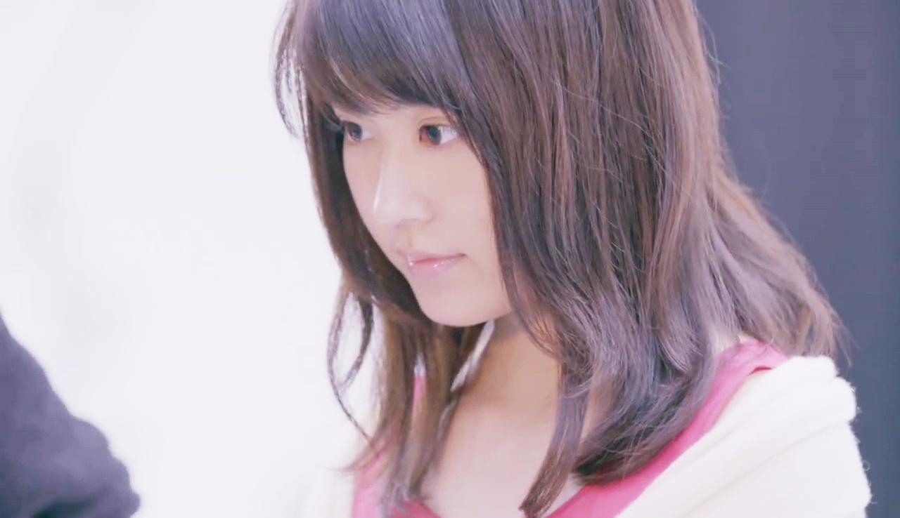 arimurakasumi06