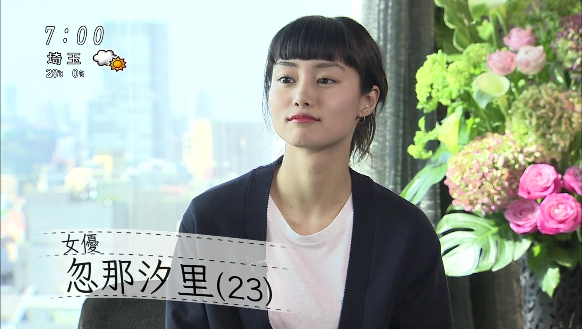 bokuranojidai004