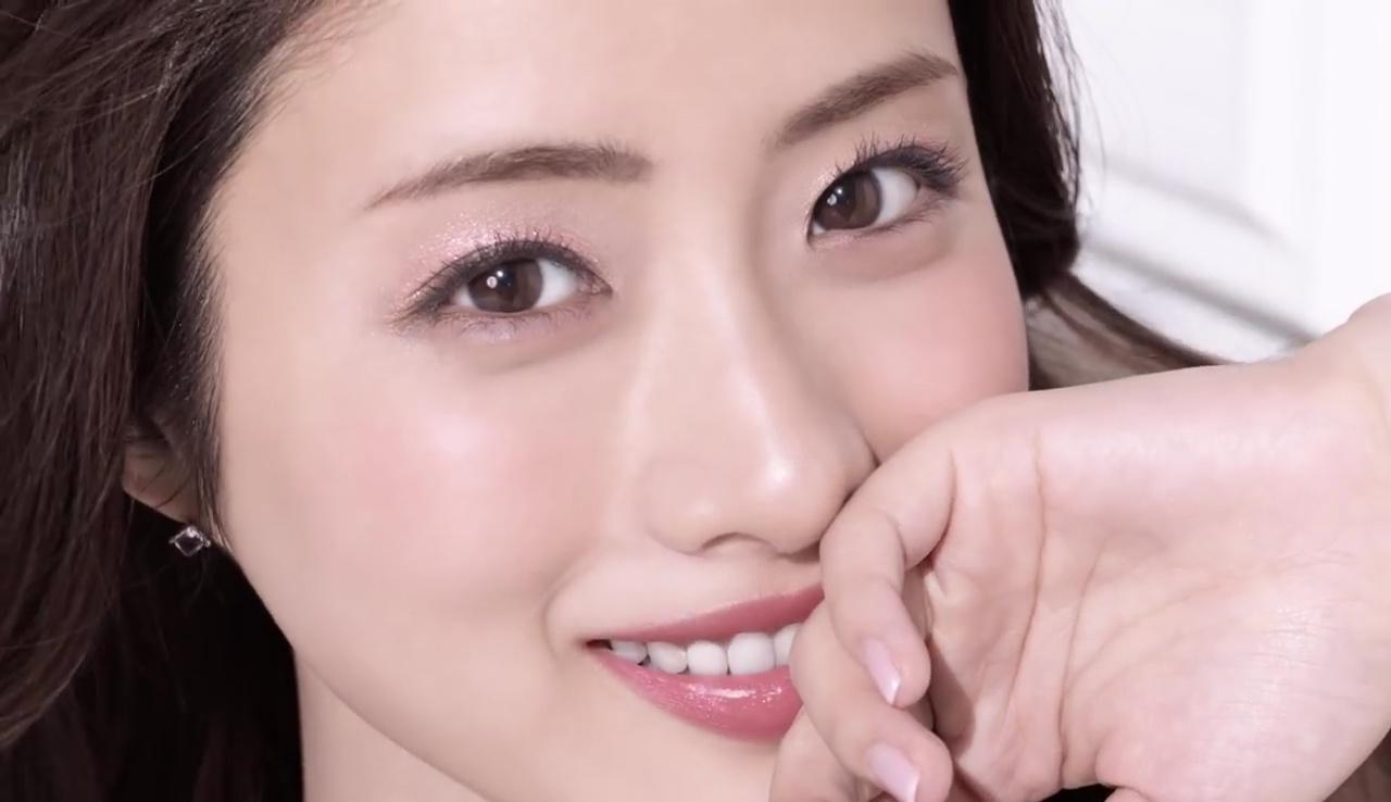 ishiharakao06