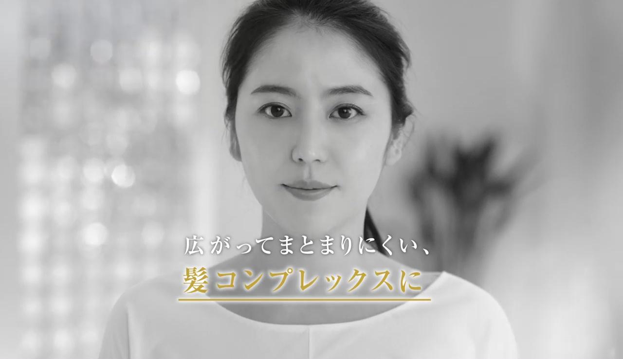 nagasawameguri03