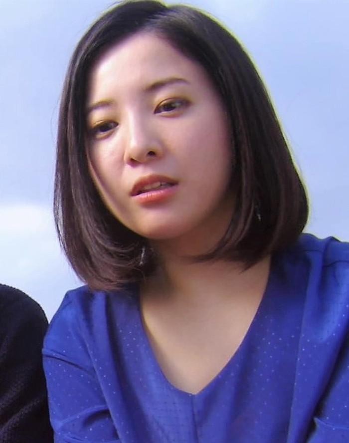 実家 吉 高 由里子 吉高由里子の本名が実家情報から判明?壮絶な生い立ちと髪の毛薄い?
