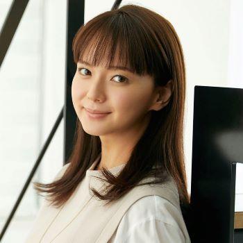 Cm 女優 ユーキャン